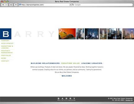 barry1.jpg