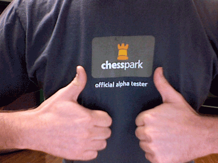 chesspark.png