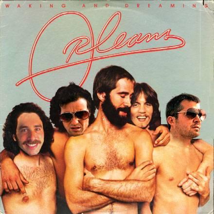 orleans-band.jpg