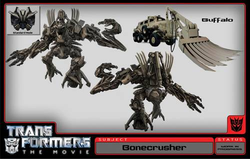 bonecrusher_toyconcept.jpg