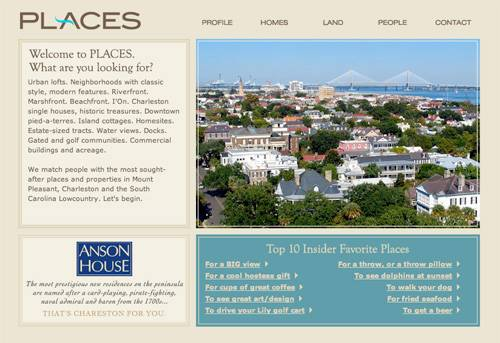 places1.jpg