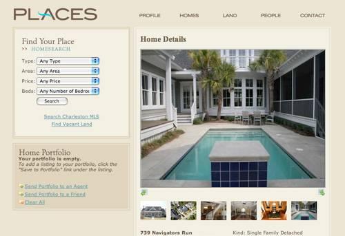 places3.jpg