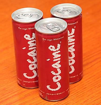 cocaine-drink.jpg