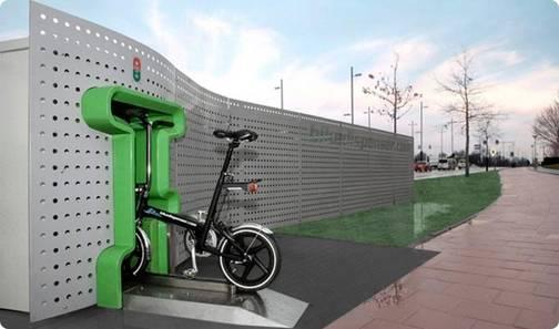 bikevending.jpg
