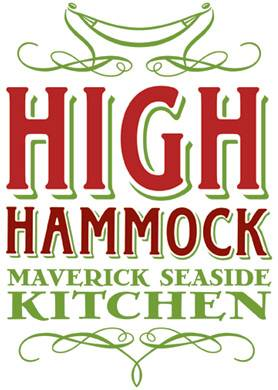 High Hammock