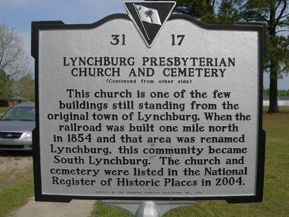 lynchburg-sign