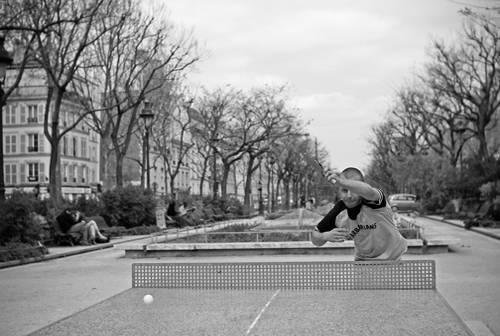 urban-pong