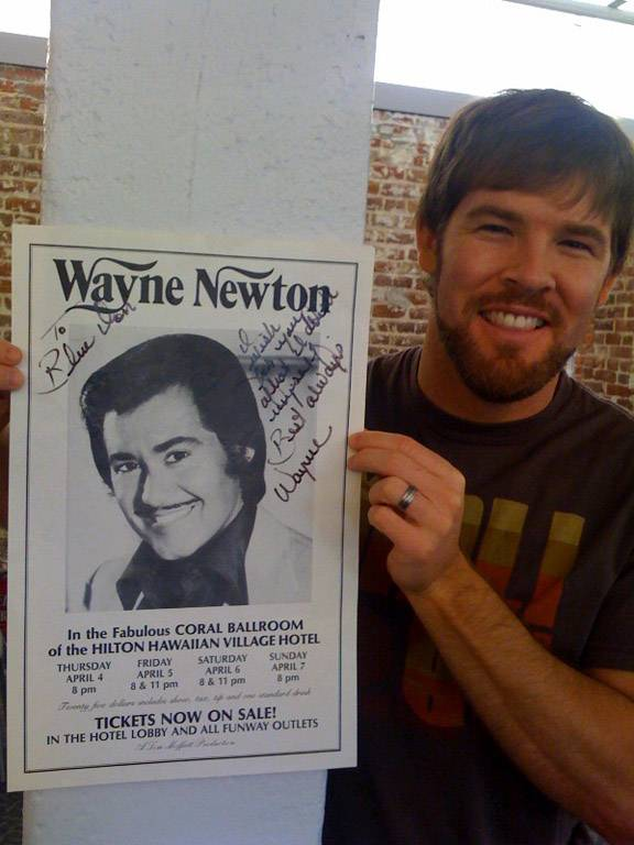 wayne-poster