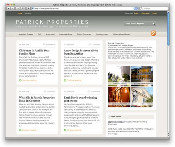 patrick_properties_blog1