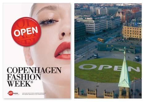 open_appsjpg