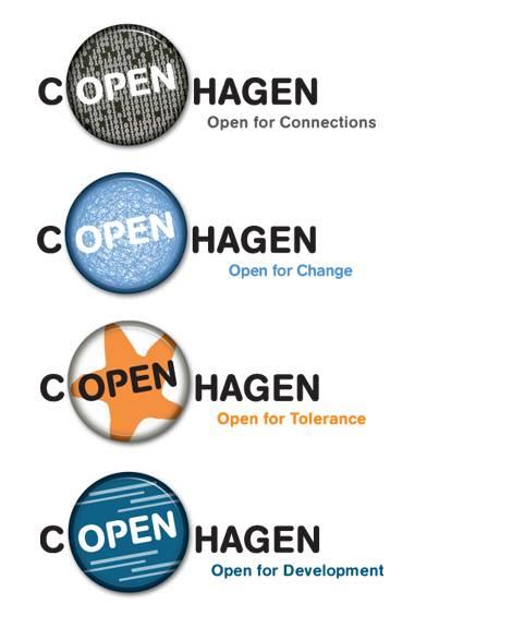 open_buttonsjpg