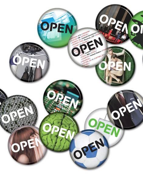 open_more_buttonsjpg
