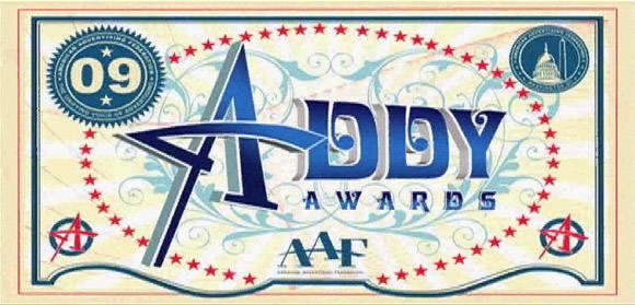 addy_1