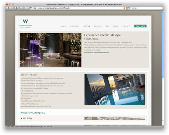 w_residences