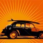 ist2_3349524-sunset-surf-bug.jpg