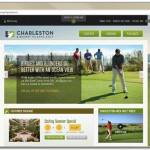 Charleston Golf Guide - Birdies and Blunders