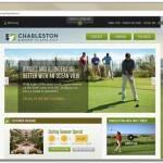 Charleston Golf Guide - Birdies and Blunders