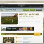 Charleston Golf Guide - Packages