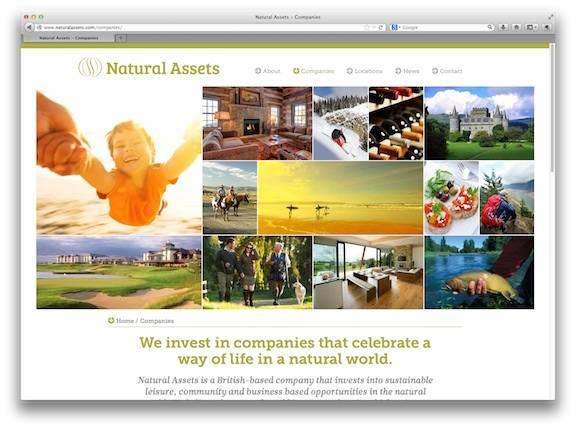 NA_Companies