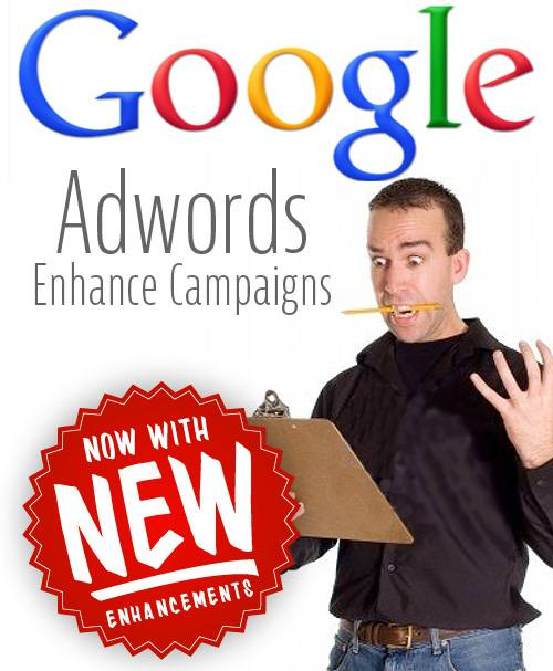 AdWords Enhanced Campaigns