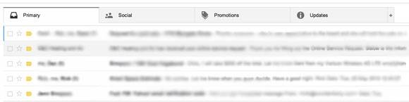 gmail_inbox_simpson