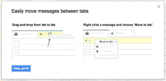 gmail_inbox_simpson2