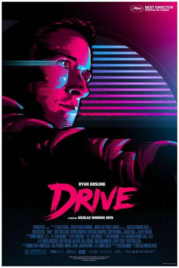 crg_drive2