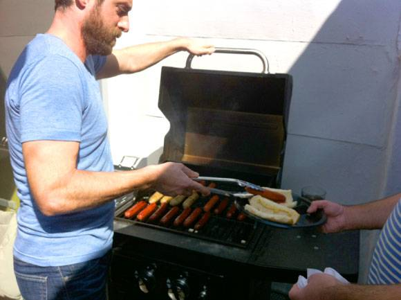 hot-dog-2