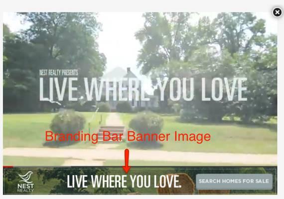 adwords-engagement-ad-branding-bar-banner-image