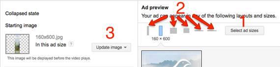 adwords-engagement-ad-upload