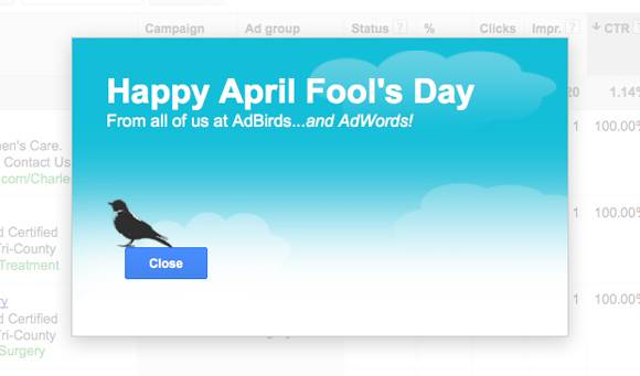 adbirds-april-fools-day-prank