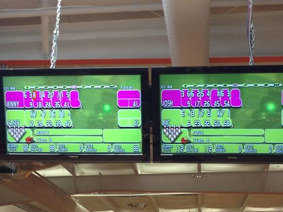 king-pin-bowling-digathlon