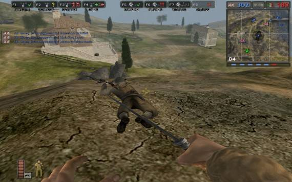 Battlefield-1942-Picture-1