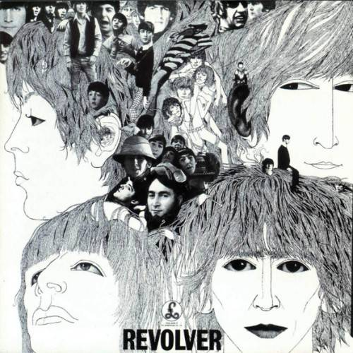 album-cover-beatles-revolver