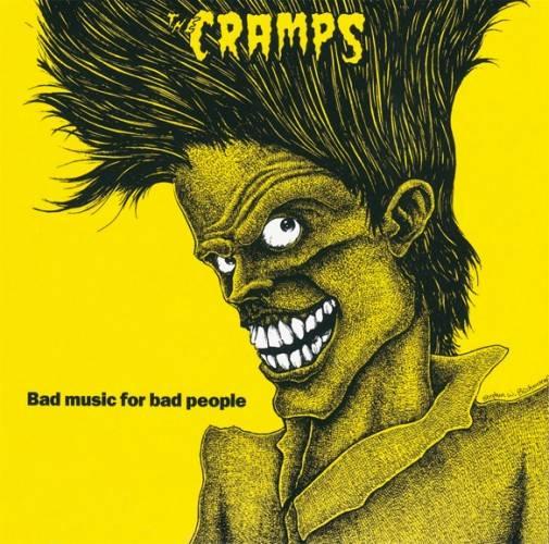 album-cover-cramps