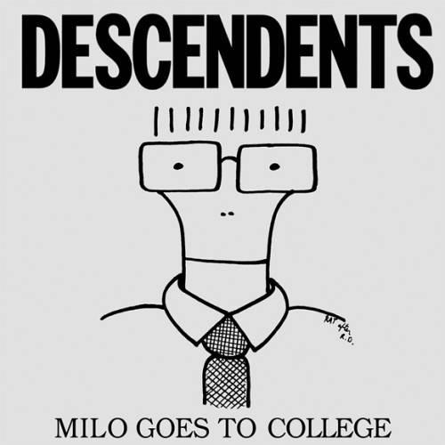 album-cover-decendants