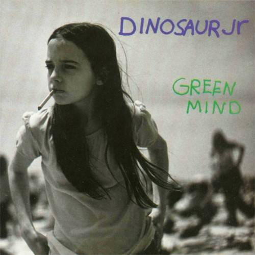 album-cover-dinosaur-jr-green-mind