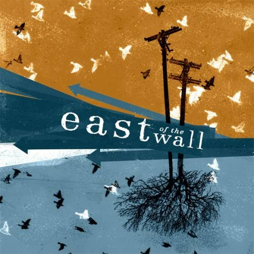 album-cover-east-of-the-wall