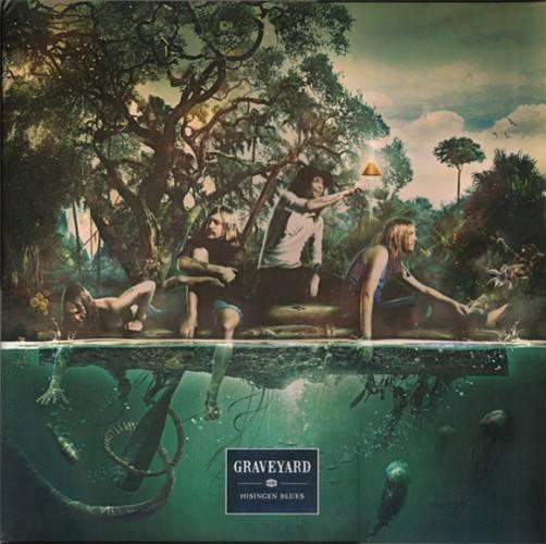 album-cover-graveyard