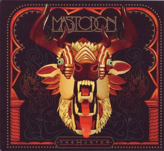 album-cover-mastadon