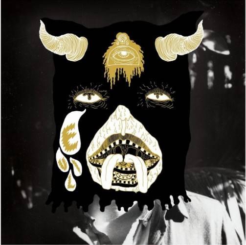 album-cover-portugal