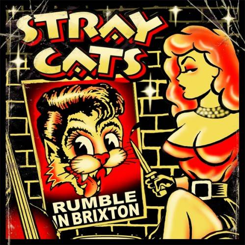 album-cover-stray-cats