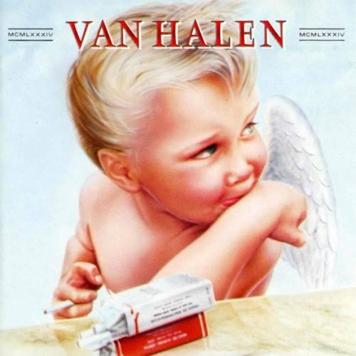 album-cover-van-halen