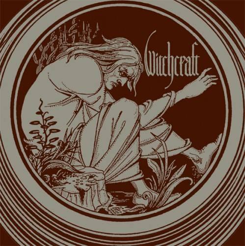 album-cover-witchcraft