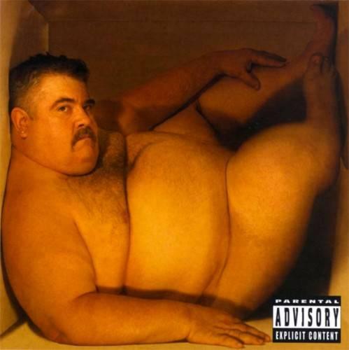 album-cover-yuck