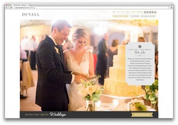 duvall-weddings