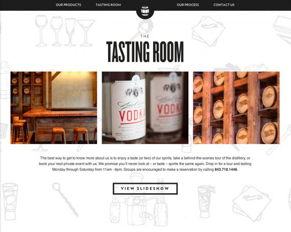 cdc-tasting-room