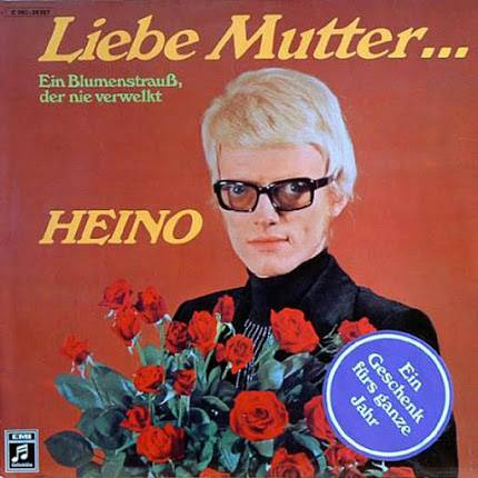 terrible-album-covers-1
