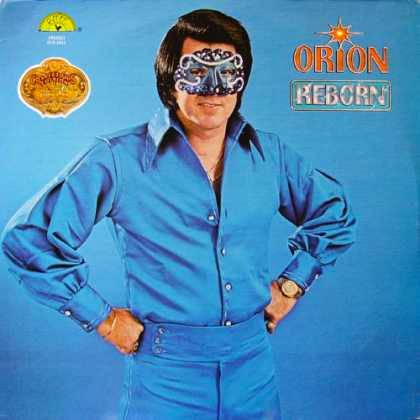 terrible-album-covers-12