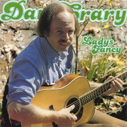 terrible-album-covers-13